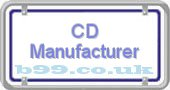 cd-manufacturer.b99.co.uk